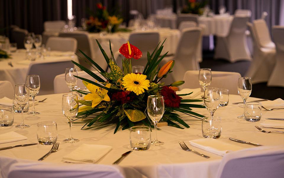 Wedding-Function-Room