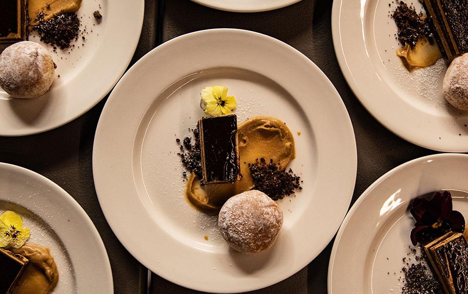 catering-dessert