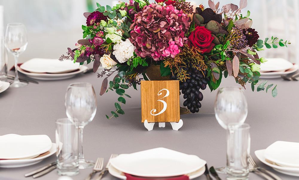 wedding venue hire nelson