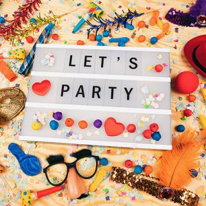 Party Venue Hire Nelson